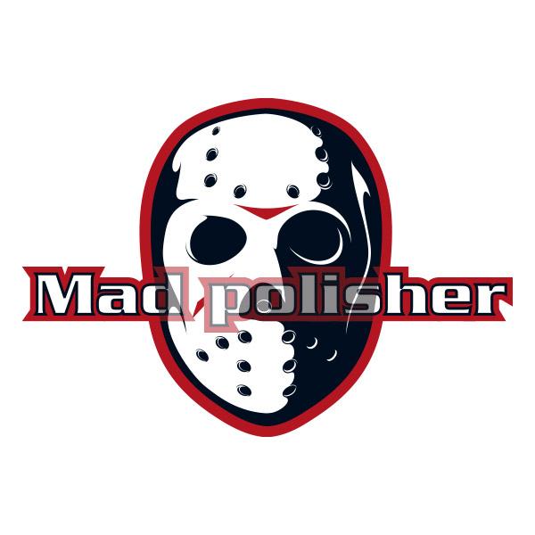 Mad polisher