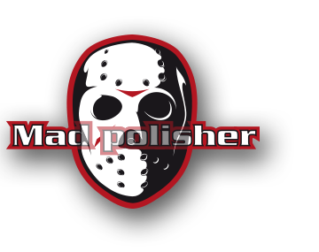 The Mad Polisher